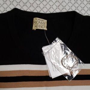 Ronny Kobo Collection